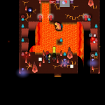 Dungeon_fire